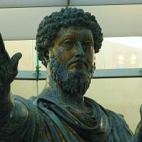 Escultura de la Antigua Roma EvAU