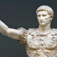 Arte Clásico - Arte de la Antigua Roma
