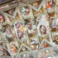 Pintura del Renacimiento en Italia EvAU