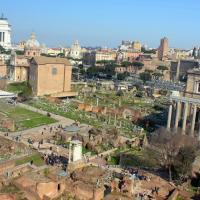 Roma 3D