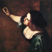 Teoría del Arte