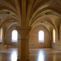 Benedictinos y Cistercienses