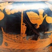 Arte de la Antigua Grecia