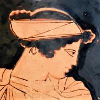 Helena de Troya I