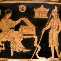 Helena de Troya II