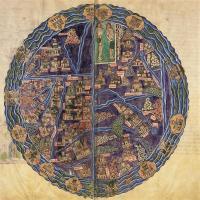 El Románico: la ciencia, el saber y la espiritualidad