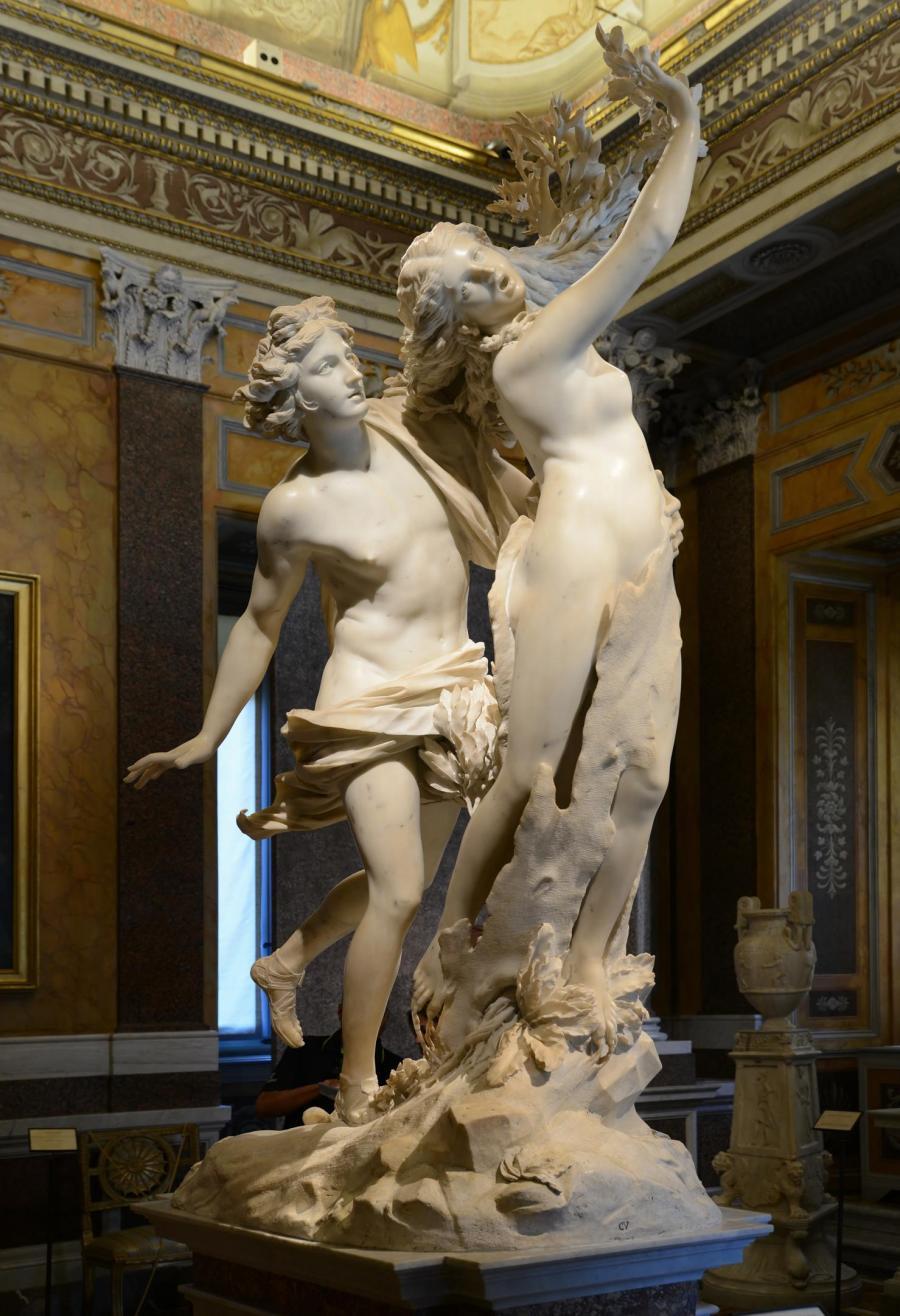 Apollo_&_Daphne