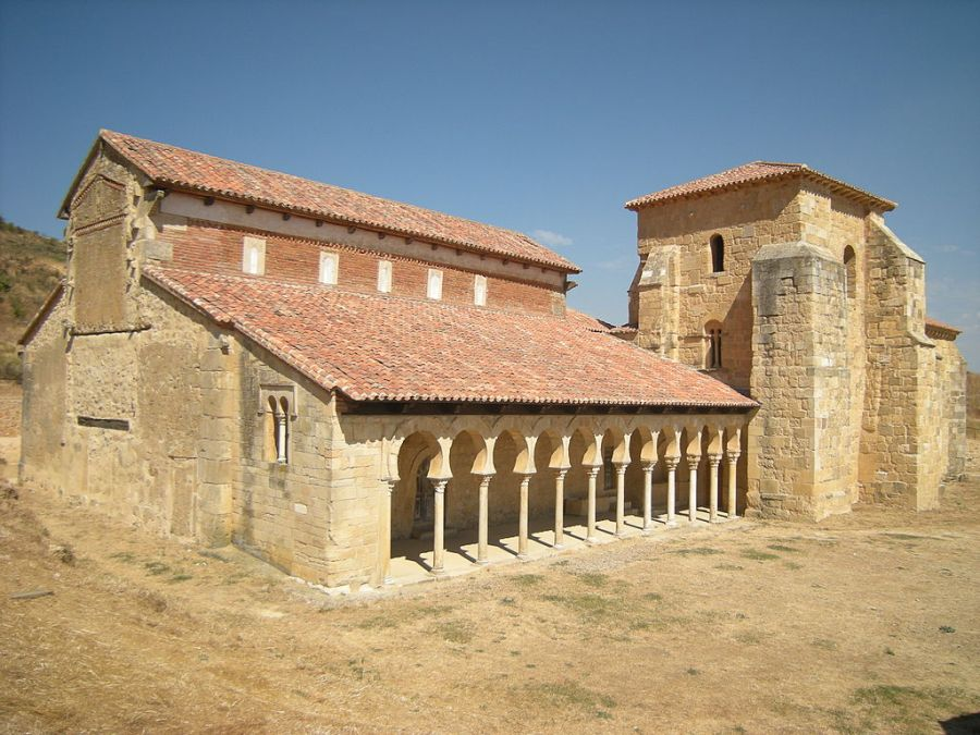 Iglesia_de_San_Miguel_de_Escalada