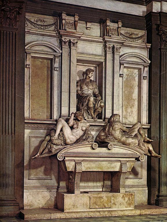 Michelangelo,_tomba_di_giuliano,_duca_di_nemours