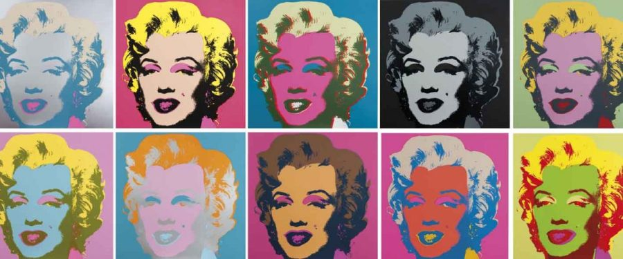 andy-warhol-marilyn-1200x500