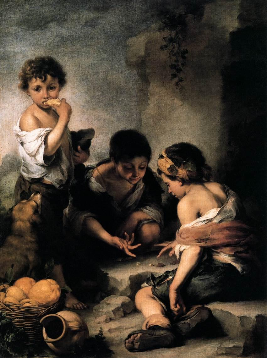 Bartolomé_Esteban_Perez_Murillo