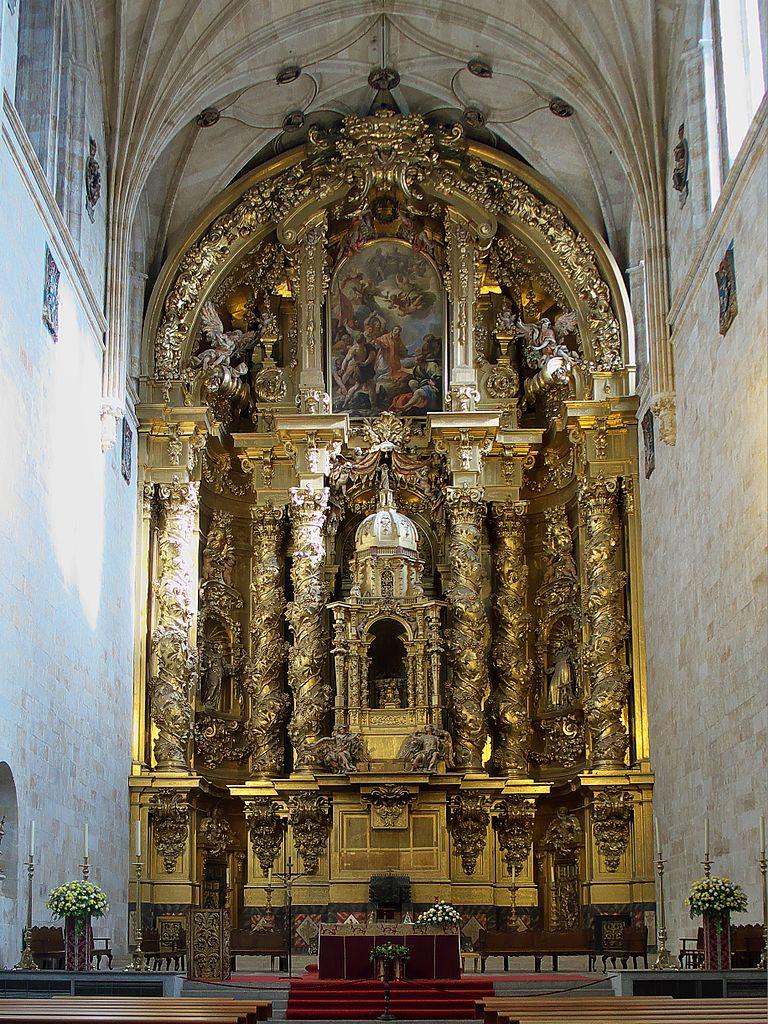 Convento_de_San_Esteban,_Salamanca._Retablo_mayor