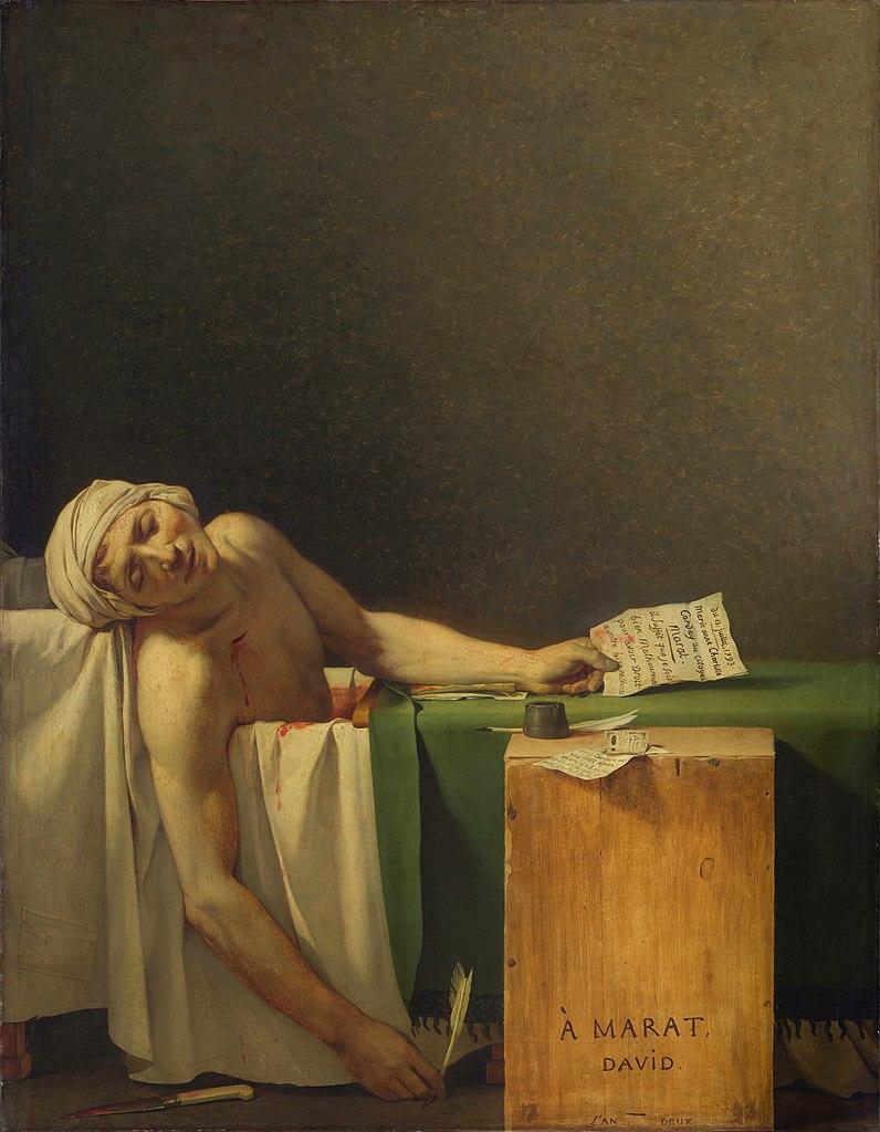 Death_of_Marat_by_David