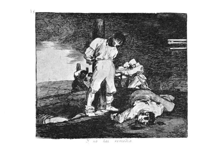 Goya-Guerra_(15)