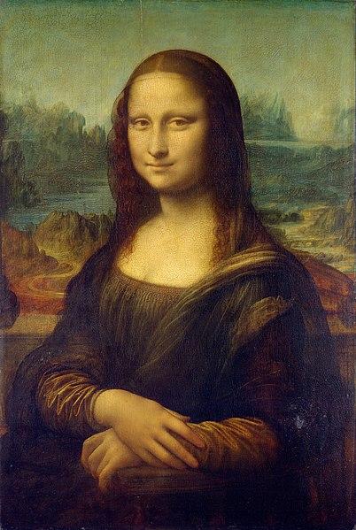 Mona_Lisa,_by_Leonardo_da_Vinci