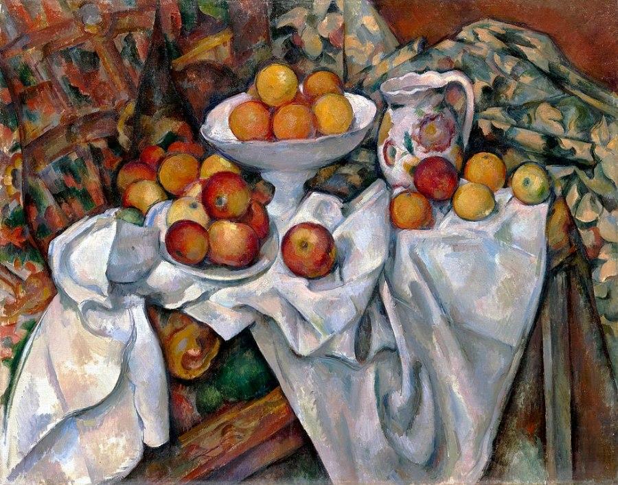 Nature_morte_aux_pommes_et_aux_oranges,_par_Paul_Cézanne