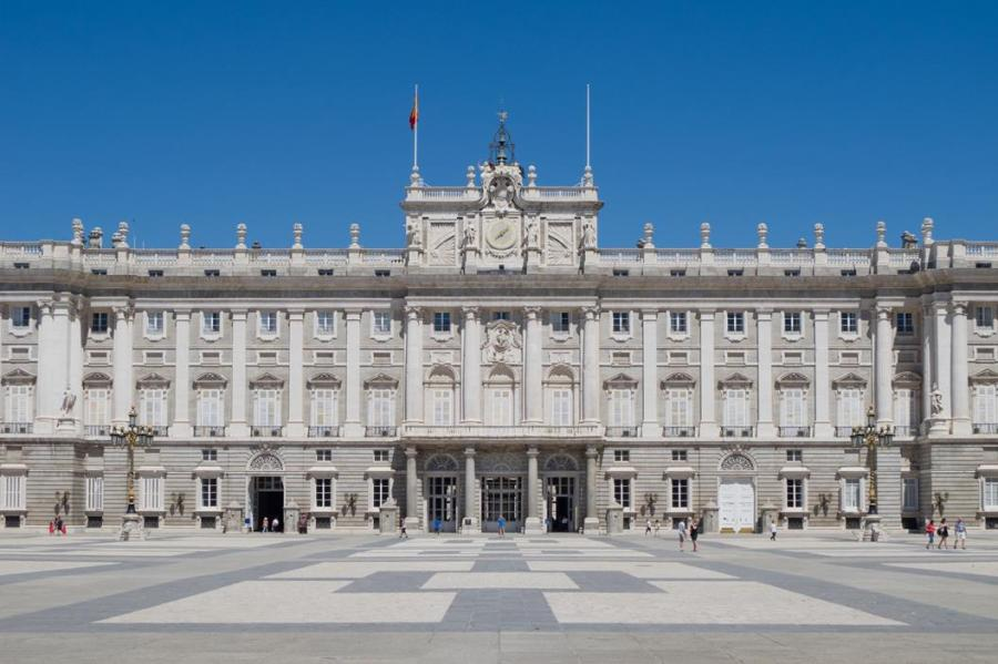 Palacio_Real_de_Madrid_-_13 (Copy)