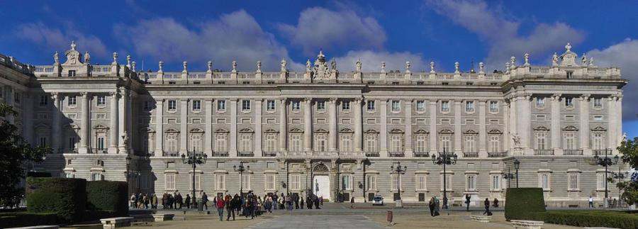 Plaza_de_Oriente_(Madrid)._Palacio_Real (Copy)