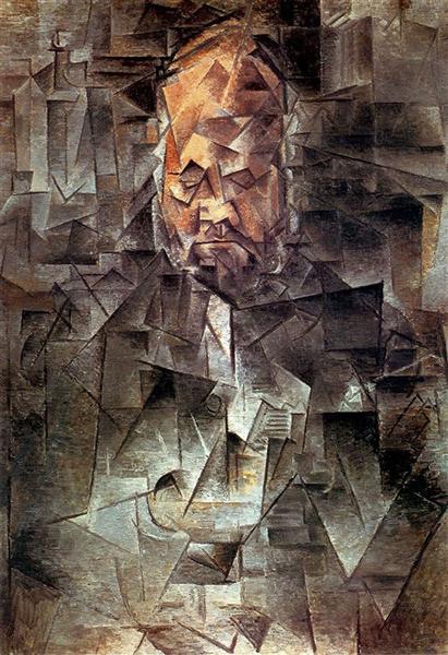 portrait-of-ambroise-vollard-1910.jpg!Large