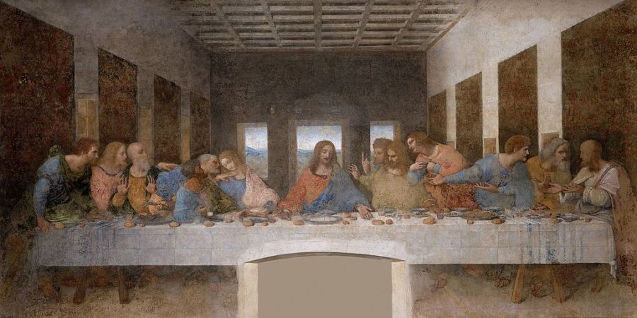 The_Last_Supper_-_Leonardo_Da_Vinci_-_High_Resolution_32x16