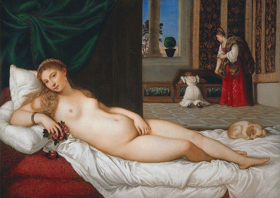 Tiziano's_Venere_di_Urbino_(from_The_History_BLog)FXD