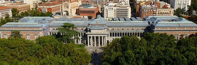 Vista_general_Museo_del_Prado