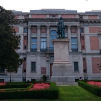 El Museo del Prado vuelve a abrir sus puertas