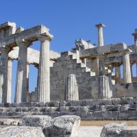 Arte Clásico - Arte de la Antigua Grecia