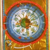 Imágenes de la otra Edad Media II
